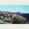 nuristani village