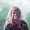 nuristani-girl-1971