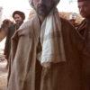 afghan-street-portrait-1972