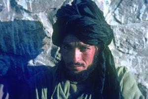 black-turban-man-1970