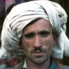 white-turban-man-1970