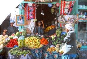 kabul-market-1972