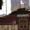 kabul-carpet-bazaar-1971