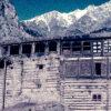 kamdesh-nuristan-1971