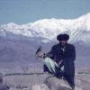 hindu-kush-falconer-1971