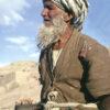 100-year-old-man-1972